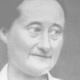 <b>Liselotte Herrmann</b>, Tochter eines Ingenieurs, studiert von 1929 bis 1931 in <b>...</b> - thadden2