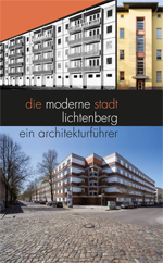 Architekturfuehrer_Layout